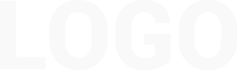 logo - jasne