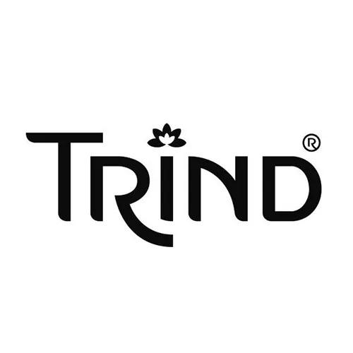 https://podocus.pl/wp-content/uploads/2020/09/Trind-Logo-458-x-458-458x440-640w.jpg