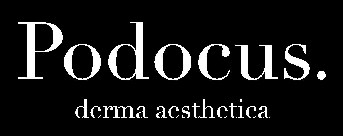 logo-białe