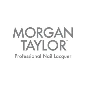 https://podocus.pl/wp-content/uploads/2020/09/morgan-taylor-logo-640w.jpg