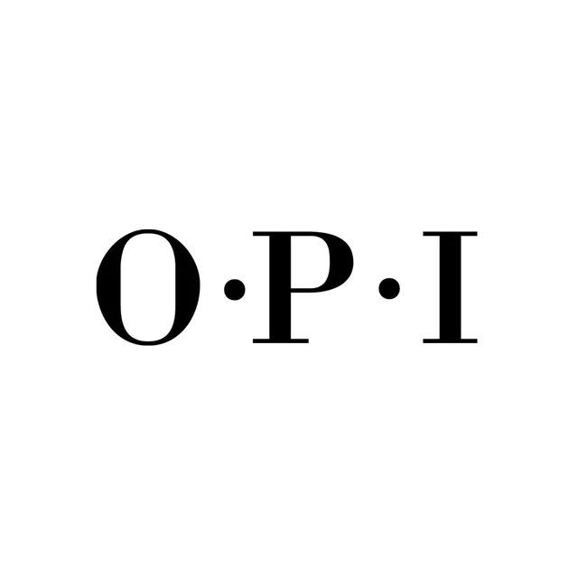 https://podocus.pl/wp-content/uploads/2020/09/opilogo-640w.jpg