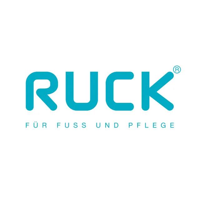 https://podocus.pl/wp-content/uploads/2020/09/ruck_schriftzug_negativ-640w.jpg
