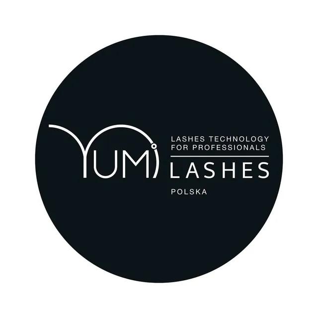 https://podocus.pl/wp-content/uploads/2020/09/yumi_lashes_logo-640w.jpg