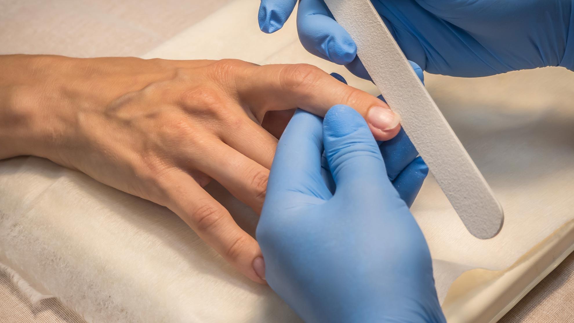 zabiegi-manicure